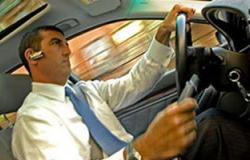نصائح مهمة لمريض السكر أثناء قيادة السيارة