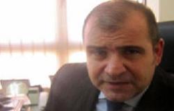 سفير مصر بتونس: 1050 مصريًا وصلوا معبر رأس جدير و4 طائرات لنقلهم للقاهرة