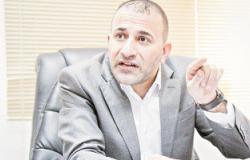 شركة مصر سيناء تشيد بحرص الرئيس السيسى على تنمية المحافظة