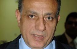 القبض على فتاة و٣ عاطلين صوروا نائب رئيس حزب سياسى بالجيزة