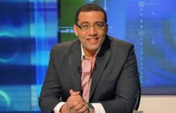 خالد صلاح: الجزائر ضبطت سفينة تركية محملة بالأسلحة قرب أحد موانيها