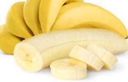 5 فوائد لتناول الموز قبل الوجبات أهمها إذابة الدهون