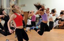 5 فوائد صحية لممارسة الرياضة أهمها الوقاية من الضغط