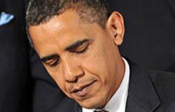"""باراك أوباما: لم أستمع لكلمة """"نتنياهو"""" ولا أرى فيها جديدًا"""