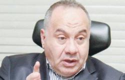 شعبة المستوردين تطالب البنك المركزى بإغلاق شركات الصرافة المخالفة