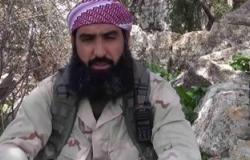 مقتل القائد العسكرى لجبهة النصرة فى انفجار استهدف قادتها بسوريا