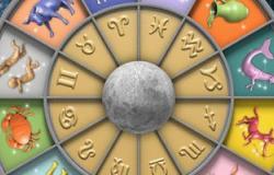 توقعات الأبراج ليوم الجمعة 2015/3/6