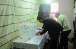 """بدء فرز أصوات انتخابات """"الصيادلة"""" بالشرقية"""