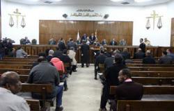 القضاء الإدارى يعيد 5 طالبات إلى جامعة جنوب الوادى بقنا