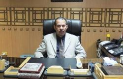 القبض على هارب من حكم المؤبد وبحوزته بندقية آلية فى دشنا بقنا