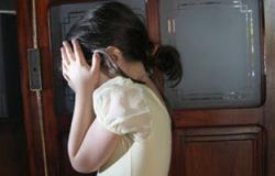 موجز أخبار محافظات مصر.. ذئب بشرى يهتك عرض طفلة داخل حضانة فى طنطا