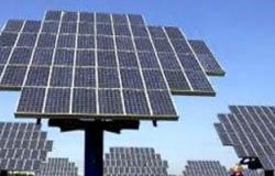"""قواعد إتاحة الأراضى لمستثمرى الطاقة المتجددة قبل إقرارها من """"الوزراء"""""""