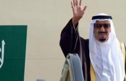 ملك السعودية يوجه بإرسال مساعدات طبية لجرحى تفجيرات صنعاء وعدن باليمن