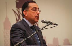 وزير الإسكان: صدور قرار جمهورى يحدد تفاصيل العاصمة الإدارية خلال شهر
