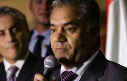وزير الآثار: مشروع إنارة معبد الأقصر يوفر 75% من الطاقة المستهلكة