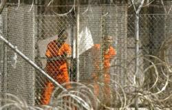قاض أمريكى يأمر بنشر صور تظهر الإساءة إلى سجناء فى العراق
