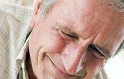 استشارى أمراض قلب: الإصابة بالدهون الثلاثية تعرضك لتصلب الشرايين