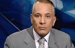 24 مارس ..سماع أقوال متهمى أحمد موسى بسب وقذف المحامين