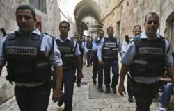 هـاآرتس: ضبط 64 ألف إسرائيلى خلال 2014 بتهم السرقة والاغتصاب والقتل