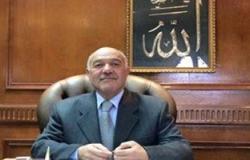 ضبط قياديين إخوانيين و7 أسلحة نارية فى حملة أمنية ببنى سويف