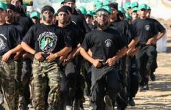 معاريف:سويسرا توافق على دفع مرتبات موظفى غزة لرأب الصدع بين السلطة وحماس