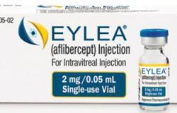 رسميا.. طرح دواء جديد يقى مرضى السكر من الإصابة بالعمى