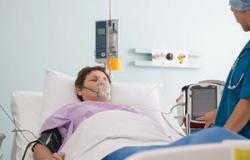 """""""ديلى ميل"""": دواء جديد يعالج سرطان الدم يُغنى عن العلاج الكيماوى"""