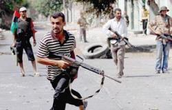 بعثة أممية تدين أعمال العنف بليبيا وتنتقد اختطاف شقيقى عضو مجلس نواب
