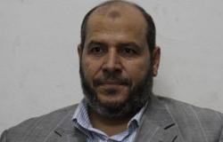 قيادى بحماس: اتفقنا مع رامى الحمد لله على تشكيل لجنة أزمات لغزة
