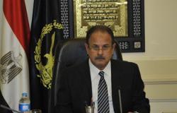 """مصدر أمنى: وزير الداخلية وجه بالتحقيق فى فيديو التحرش بـ""""المضبوطين"""""""
