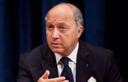 فرنسا وبريطانيا تؤكدان  تأييدهما للتدخل السعودى فى اليمن(تحديث)