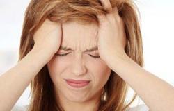 3 نصائح للتخلص من الصداع النصفى