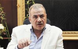 ضبط 20 إخوانيا لاتهامهم بالتحريض على العنف فى الجيزة