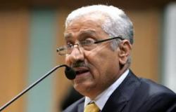 """رئيس وزراء الأردن يطالب بتبنى منهج شمولى لدحر """"خوارج هذا العصر"""""""