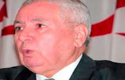 رئيس مجلس الأمة الجزائرى: اكتوينا بنار الإرهاب ومصرون على القضاء عليه