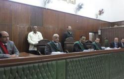 """ننشر نص مرافعة النيابة فى قضية """"اقتحام كنيسة كرداسة"""" المتهم فيها 73 إخوانيًا"""