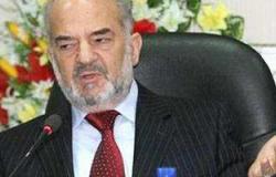 """وزير الخارجية العراقى لـ""""وزير الأوقاف"""": يجب التصدى للتعصب الطائفى"""