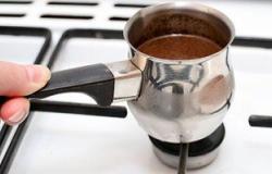 القهوة منزوعة الكافيين تقاوم أمراض الكبد والسكر