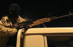 """الكتيبة 166 التابعة """"لفجر ليبيا"""" تسيطر على الطريق الساحلى بسرت"""