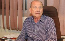 """محمد أبو الغار: نرفض الحوار مع """"6 أبريل"""" لأنها """"محظورة قانونيًا"""""""
