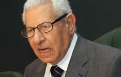 """مكرم محمد أحمد: انضمام الصحفيين الإلكترونيين لـ""""النقابة"""" صعب للغاية"""