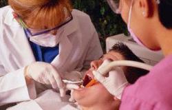 """بالفيديو..استشارى تجميل لـ""""ست الحسن"""":يمكن إجراء جراحة أسنان فى 14دقيقة فقط"""