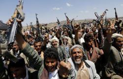مأرب برس: الحوثيون يرتكبون مجزرة فى تعز ويقصفون مساكن ومستشفيات