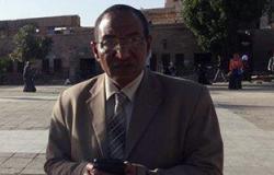 رئيس مدينة الأقصر: مشروع تجديد كورنيش النيل شارف على الانتهاء
