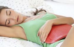 نصائح غذائية هامة لعلاج أعراض ما قبل الدورة الشهرية