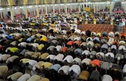 روحانيات رمضان.. شفاء للأنفس المضطربة
