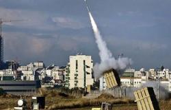 """إسرائيل تطور منظومة """"العصا السحرية"""" لمواجهة مخاطر حماس وحزب الله"""