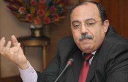 محافظ القليوبية يقرر إطلاق اسم الشهيد محمد عادل على مدرسة بمسقط رأسه