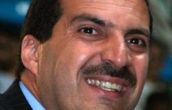 """عمرو خالد:""""الإلحاد"""" ظاهرة تاريخية منذ بداية البشرية ولا يمكن القضاء عليه"""