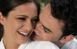 بتطول العمر وتقوى المناعة..متتلككش بالصيام واعرف فوائد القبلات بين الزوجين